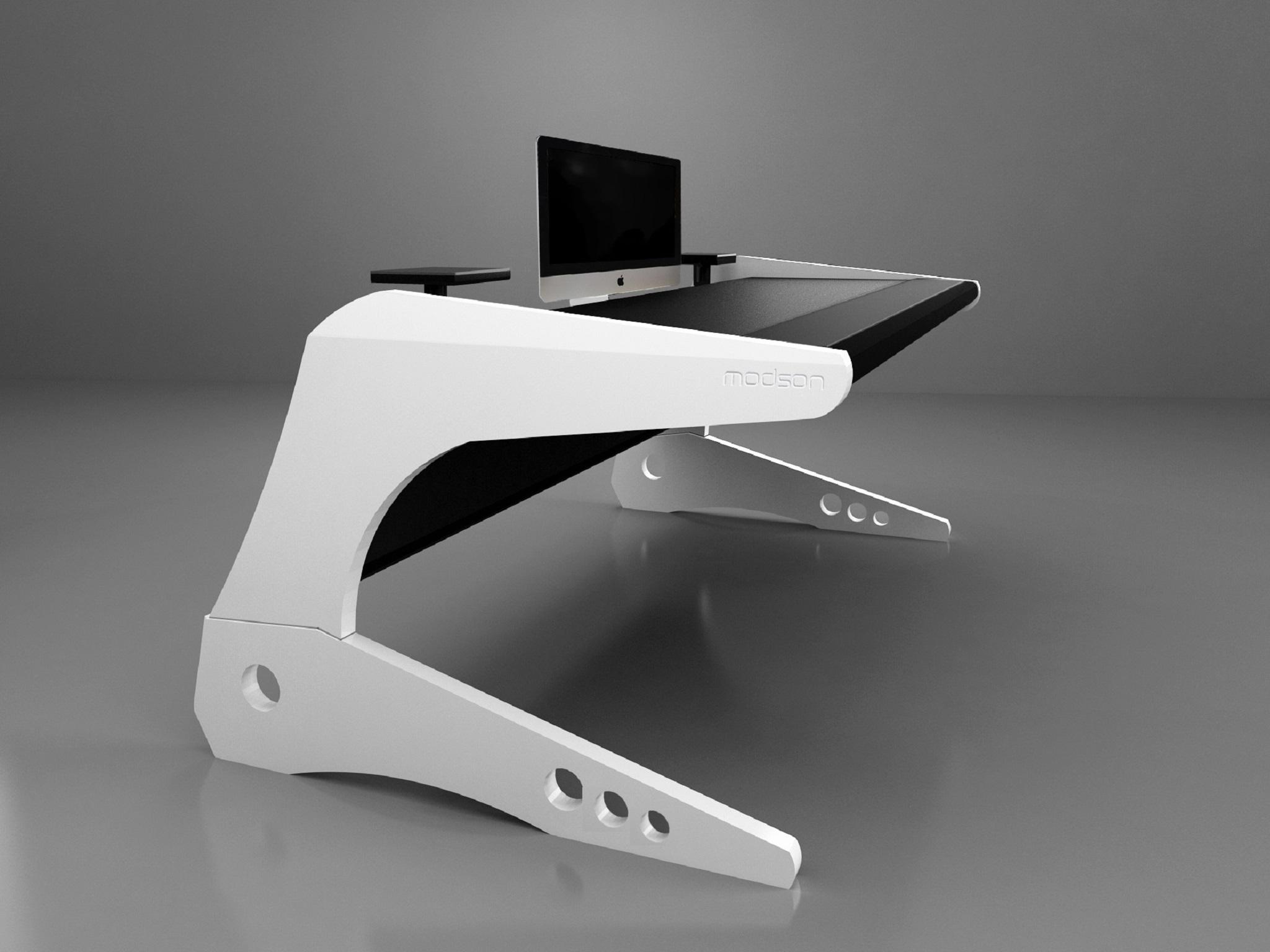 Modson studio furniture handcraft studio furniture and for Studio furniture